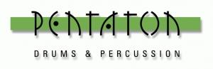 Pentaton Percussion Schule